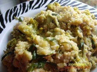 miglio-e-verdure